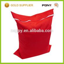 Hot 2014 Baby Diaper Bag, Fashion Diaper Bag, Nappy Bag