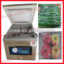 Hot selling new functional plastic bag food vacuum sealer