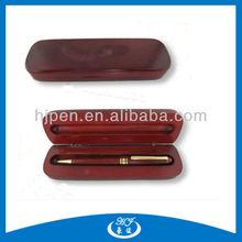 Wood Pen,Wood Pen Box,Wood Pen Set