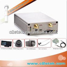 Hot selling GPS tracker for car/truck/vehicle/audi/delivery/bus/taxi/ambulance gps tracker tk 104