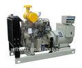 Heiße verkäufe von selbst starten generator wasser für asien-markt; generator diesel preis