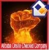 Flame Retardants nomex fire retardant overalls