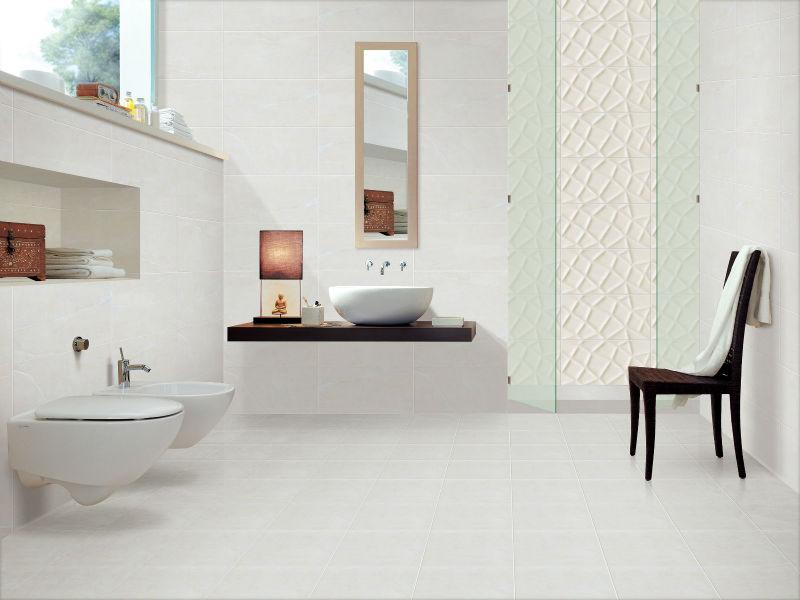 Creative 3Dbathroombathroomkitchenfloortilesnonsliptilesantique
