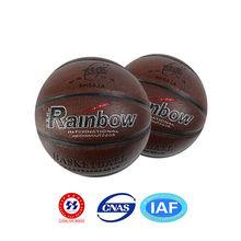 basketball holder current price