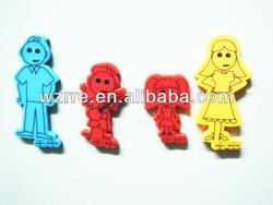 Alibaba Best Manufacturer Suppliers fridge magnet/soft pvc fridge magnet/rubber fridge magnet