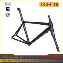 topmost wholesale bike frames