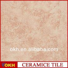 Protective film for ceramic tiles