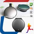 schermo a led fitness sport bluetooth Android e iOS telefono orologio smart attività sonno tracker braccialetto