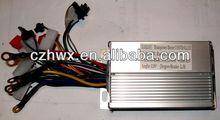 48V 850W DC brushless motor controller