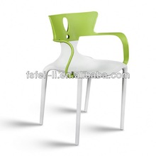 Cheap accent chairs for living room manufactures