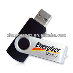 Hot Sale USB Flash Drive for Promotional Gift