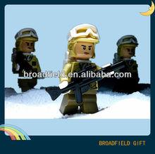 Favorites Compare action figure toys, custom plastic figure,action figure pvc,