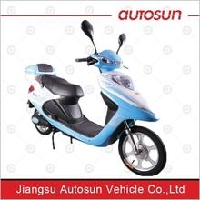 Electrombile ,High Quality Electric Motor Bike