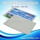 sticker rfid UHF tag for car windshield
