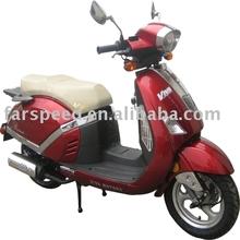 2015 Unique 150cc cheap motorcycle