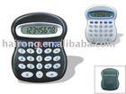 desktop calculator&office calculator&8 digital calculator