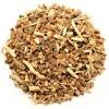 Sarsaparilla Root Extract Powder-jory