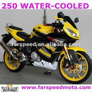 racing motorcycle(FPM200E-C1)
