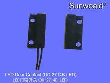 Magnetic Door Controller proximity switch