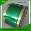 Polyester Metallized Film for garland