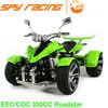 RACING ATV QUAD FOR WHOLESALE PRICE