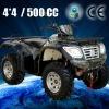 500CC ATV 4*4 EEC& EPA 500CC ATV
