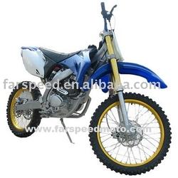 250cc Dirt Bike with EEC 250cc Off Road Dirt Bike 250cc Motorcycle