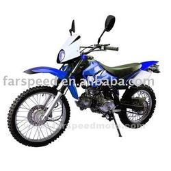 125CC Dirt bike/DirtBike/Pit Bike 125CC Dirt Bike/motorcycle Off Road Dirt Bike(FPD125E-2)