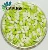 Islamic Capsule printing Halal empty hard gelatin capsules