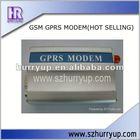 bandluxe usb modem Q2303A