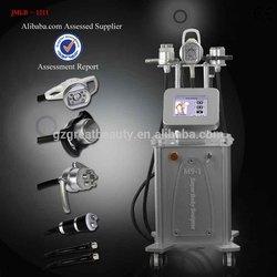 New HOT arrival!!!ultrasonic cavitation,best weight loss machine,hot cavitation machine