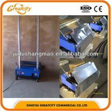 Xjfq- 1000- 2 reasonal preis zuverlässige qualität an der wand verputzen zement