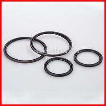 SPGO PTFE+Bronze Compact Piston Glyd Ring