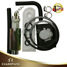 fuel pump for motorcycle for Chrysler E7012