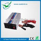 800W power supply 24v 230v single phase dc compressor inverter with USB Port