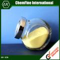 Absorvedor de uv benzotriazol 25973-55-1 uv-328