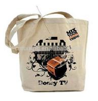 canvas bulk wholesale handbags