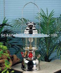 kerosene lamp 950