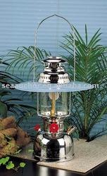 pressure lamp 999