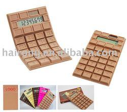 Electronic calculator&Mini calculators&Solar calculator