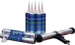 polyurethane construction sealant manufacturers