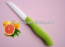3 inch Mini promotion ceramic paring knives