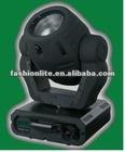 RB-250+ MSD JENBO 250W Lamp Moving Head Wash