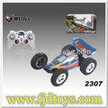 1:32 rc électrique à haute vitesse de course karts vente