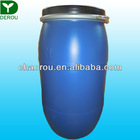 Fabric Multi-functional scouring agent