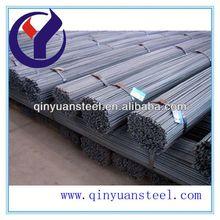 astm a615 bs4449 b500b deformed steel rebars
