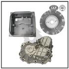 OEM a413 alsi10mg adc-12 high pressure aluminum die casting