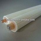 Covered Copper Pipe for Air Conditioning Units