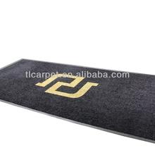 Water Proof Dust Best Indoor Outdoor Carpet UV-006