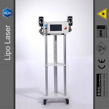 Big Promotion!!! lipolaser 650nm LP-01/CE i lipo laser slim lipolaser 650nm